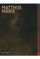 MATTHIJS MARIS | Richard Bionda | 9789462083806