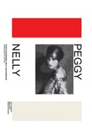 Peggy Guggenheim and Nelly van Doesburg Advocates of De Stijl Doris Witgens | nai010 | 9789462084100
