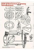 OASE 105. Tekenpraktijken (ebook) | 9789462085633 | nai010