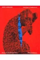 Body Language. The body in Medieval art | Wendelien van Welie-Vink | 9789462085992 | nai010, Museum Catharijneconvent