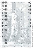 OASE 109. Moderniteiten | 9789462086197 | nai010, OASE tijdschrift voor architectuur