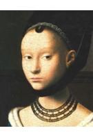 Vergeet me niet, Portretten uit de renaissance | 9789462086494 | Sara van Dijk, Matthias Ubl | nai010 uitgevers/publishers