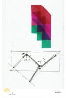 Maarten Van Severen Chair MVSC01 | Erwan Bouroullec, Ronan Bouroullec | 9789490800543