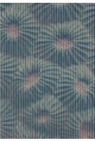 Motion. Karel Martens | Karel Martens, Chris Fitzpatrick | 9789491843853