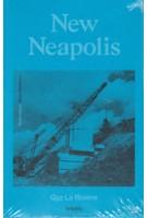 New Neapolis | Gyz La Rivière | 9789492077790