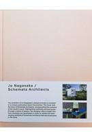 Jo Nagasaka schemata architects | FRAME | 9789492311146