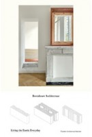 Bovenbouw Architectuur