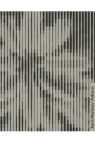 Patterns. Karel Martens   9789492811974   ROMA