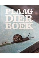 Plaagdierboek | Suze Peters, Lotte Stekelenburg | 9789492881045 | trichis