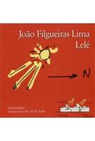 Joăo Filgueiras Lima Lelé