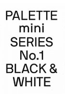 9789887903444_palette_mini_series_no_1_black_and_white_cover