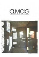 a.mag 21. Wespi de Meuron Romeo | 9789895493814 | A.MAG