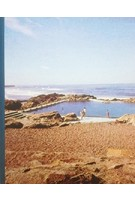 Alvaro siza: a pool on the beach | A+a Books | 9789899846234