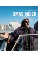 DVD Book XMAS MEIER | Ila Bêka & Louise Lemoine | 9791092194029