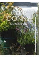 CLUB DONNY 10. Grande Finale