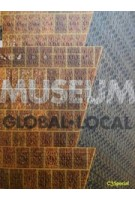 Museum Global Local | C3 Special | 2000000045528