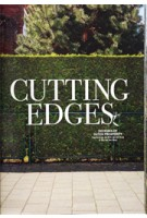 CUTTING EDGES