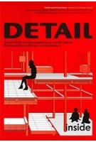 Detail inside 2019 02 | DETAIL magazine