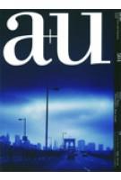 a+u 504 12:09. La Luz Magica - Hisao Suzuki | a+u magazine