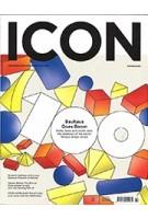 ICON 193. Bauhaus Goes Boom
