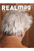 REALmag 01   REALmag magazine