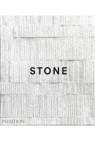 STONE | William Hall | 9780714879253 | PHAIDON