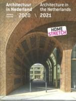 Architectuur in Nederland 2020 / 2021