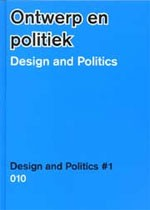 Ontwerp en politiek