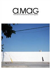 a.mag 03