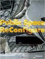 Public Space ReConfigure