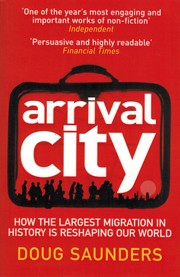 Arrival City