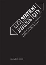 Sentient City