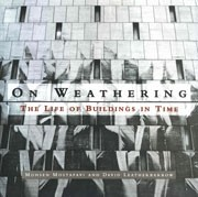 On Weathering