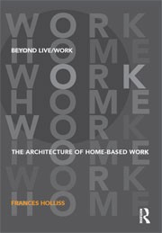 Beyond Live / Work