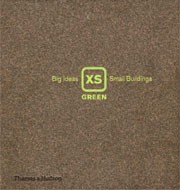 XS Green