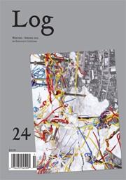 Log 24