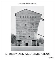 STONEWORK AND LIME KILNS
