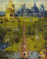 EARTH PERFECT?