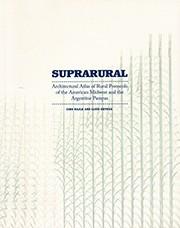 SUPRARURAL