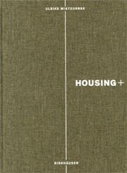 HOUSING+