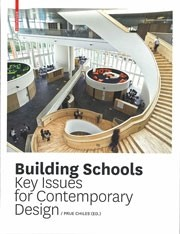 Building Schools
