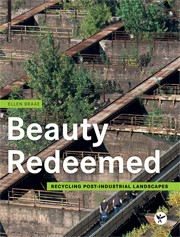 Beauty Redeemed