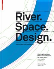 River.Space.Design
