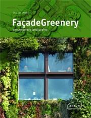 Facade Greenery