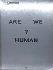 Are We Human? The Design of the Species