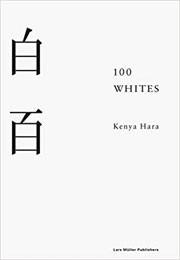 100 WHITES