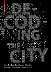 DECODING THE CITY