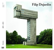 Filip Dujardin. Fictions