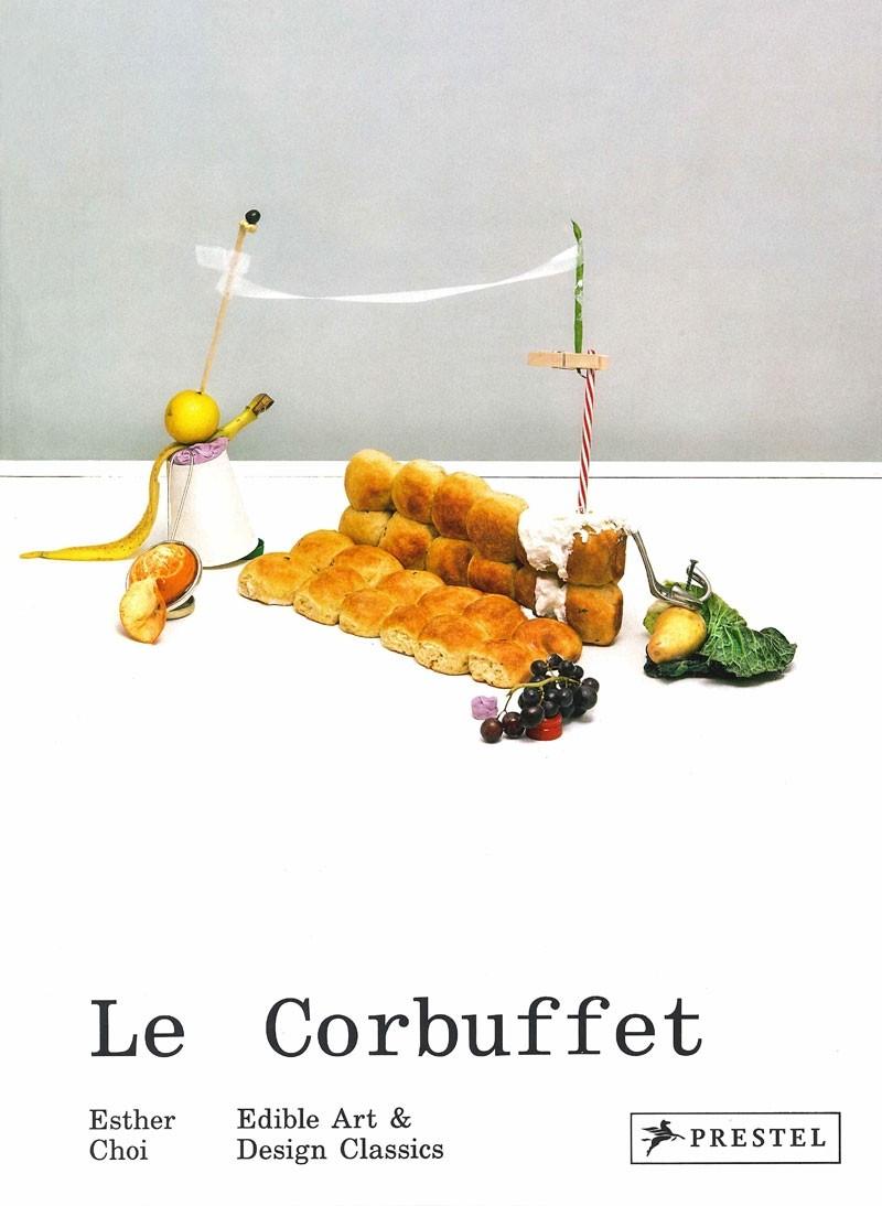 Le Corbuffet