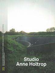 2G 73. Studio Anne Holtrop